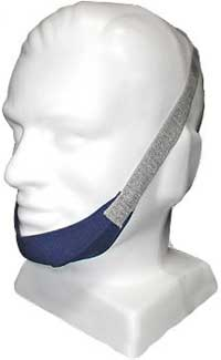 Snoring Chin Strap - ResMed